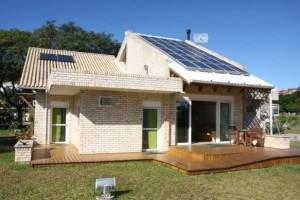 efficient house 1