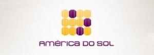 America do Sol